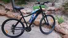 """Wanted:                                                              Bicycle mens 27.5"""" NEW!!!"""