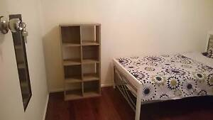 Fully furnished room in Southport $160 Southport Gold Coast City Preview