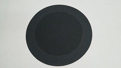 12 Psa Sandingsharpening Discs 2 Fits Shopsmith 120-220 Grit Same Disc.usa