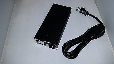 CARBON WRAPPED 12V DC POWER SUPPLY 80 AMP 1200 WATTS,ICHARGER,HITEC