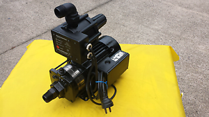 water pump  GRUNDFOS (Italian) Sandstone Point Caboolture Area Preview