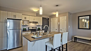NEW 1 BED SUITES NEAR EAST ST PAUL - CONTACT US TODAY!