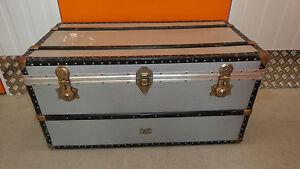 rimowa retro aluminium bersee koffer trolley. Black Bedroom Furniture Sets. Home Design Ideas