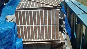 Wall Tiles Free unused and excellent condition Seville Grove Armadale Area Preview