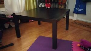 Table for sale!
