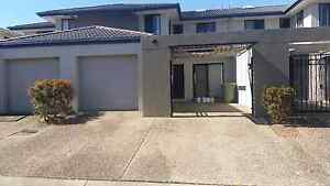 Room for rent Upper Coomera Gold Coast North Preview