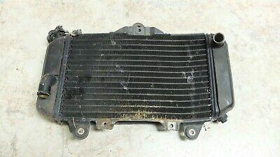 86 Yamaha FZX 700 FZX700 Fazer radiator for sale  Shipping to Ireland