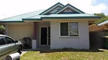 Break lease available 15th Jan Kewarra Beach Cairns City Preview