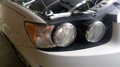 Headlamp Assembly CHEVY SONIC Right 12 13 14 15