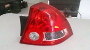 Vy commodore taillight Yanchep Wanneroo Area Preview