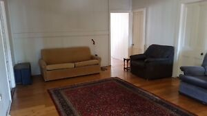 Great room with all bills included