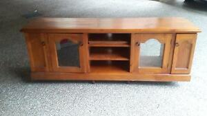 TV CABINET Coogee Eastern Suburbs Preview