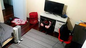Nice Room (including bills) near City in Rivervale Victoria Park Victoria Park Area Preview