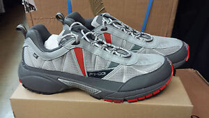 UK Gear PT-03 SC Fitness Training Shoes/Trainers Size 13.5 UK  RRP £79.99