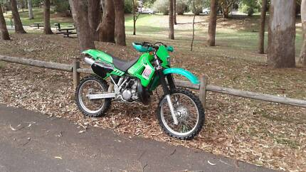 Vmx motorcycles gumtree australia free local classifieds kawasaki kdx200 vmx lams fandeluxe Gallery