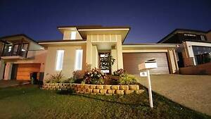 Near New Large Family Home Packed with Features Heathwood Brisbane South West Preview