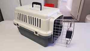 Small Dog or Cat carrier / crate Guildford Swan Area Preview