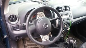Vente de location, Nissan micra