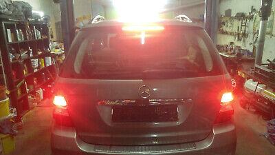 Rücklicht Rückleuchte rechts original Mercedes W164 ML Bremslicht Scheinwerfer