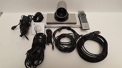 Cisco Tandberg Video Conferencing System Great Condition And Good Price