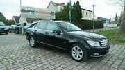 Mercedes-Benz C 220 T CDI BlueEfficiency*Bi-Xenon*PDC*Navi*TOP