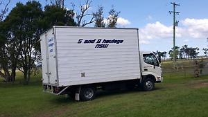 House moves Singleton Singleton Area Preview
