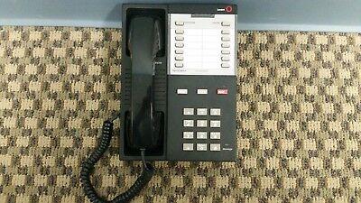 Avaya Lucent 8102m Office Telephone