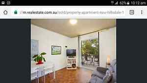 Calm and relaxed living Hillsdale Botany Bay Area Preview