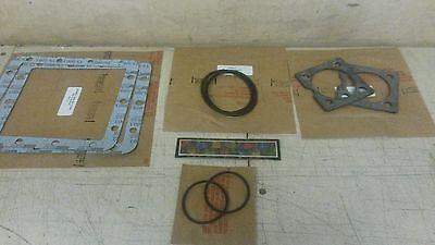 Nos Seal Replacement Parts Kit 7287610 5330014617838