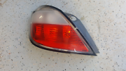 Astra Ah Tail Light Bullsbrook Swan Area Preview