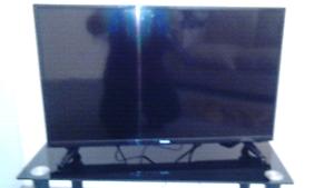 Led television 31.6 cm Ardmona Shepparton City Preview