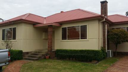 penrith house for rent