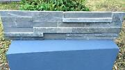 NEW STONE CLADDING Cloverdale Belmont Area Preview