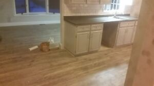 Great rates quality work and reliable Kitchener / Waterloo Kitchener Area image 4