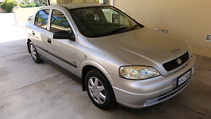 OFFERS OFFERS HOLDEN ASTRA Cannington Canning Area Preview
