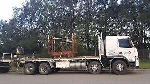 Truck for sale Emu Heights Penrith Area Preview