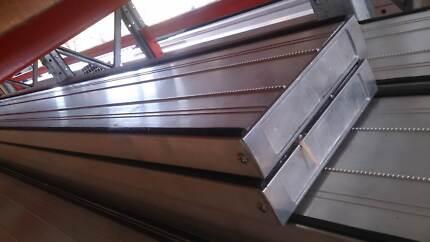 Schaffold Builders Planks Bundaberg - Various Sizes Bundaberg North Bundaberg City Preview