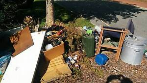 FREE STUFF Redcliffe Belmont Area Preview