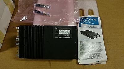 Vicor Flatpac Dc Power Supply V1-pa03-cyx 120240vac - 5 24vdc