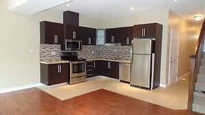 Luxury Condo Townhouse  *Available Immediately*