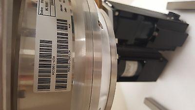 0010-30012 Amat P5000 Optima Mc Robot