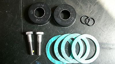 Fmc Bean Pump Packing Kit Part 5251827 - New