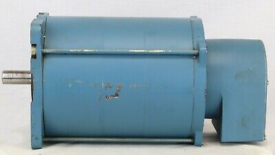 Pre-owned Superior Electric Slo-syn Synchronous Stepping Motor Mh-172-fd-8030