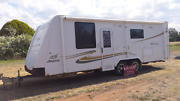 For Sale Caravan Yoogali Griffith Area Preview