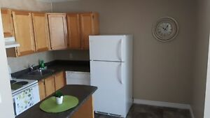6 SKALING CT, 2 BDR AVAILABLE! H/HW INCLUDED!!
