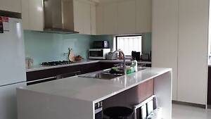 Maidstone (near Footscray) 3 bedroom townhouse for lease / rent Maidstone Maribyrnong Area Preview
