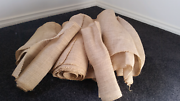 Hessian Burlap table runners (wedding, baby shower, country theme Kaleen Belconnen Area Preview