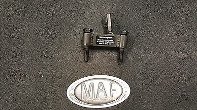 e4dabbd5c5077c LS 1 2 3 LSX Engine FLYWHEEL HOLDING LOCKING TOOL MADE USA Kent Moore  K42386-