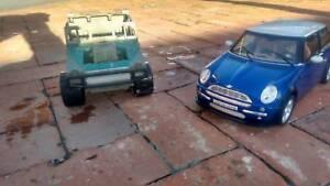 Car - Toys Glenelg Holdfast Bay Preview