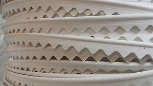 Marine Welting Sewing Amp Fabric Ebay